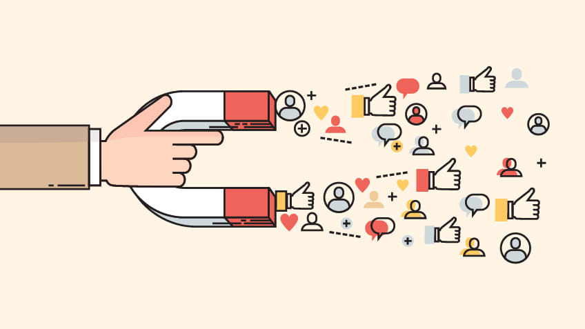 top social proof tools