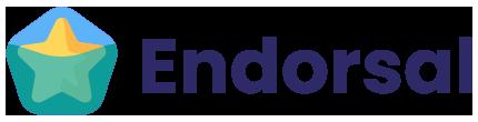 Endorsal Logo